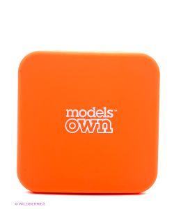 Models Own   Зеркальца