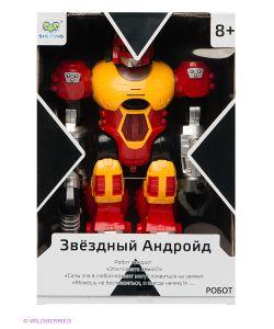 S-S | Роботы