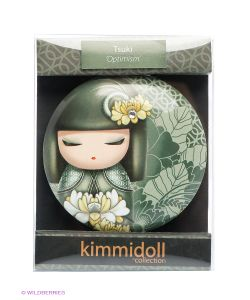 Kimmidoll | Зеркальца