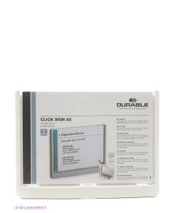 Durable | Таблички