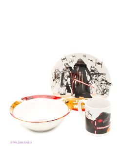 Stor | Игрушечная Посуда