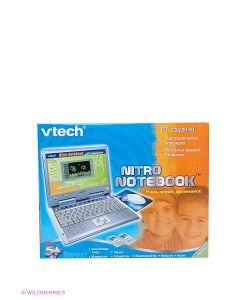 Vtech | Детские Компьютеры