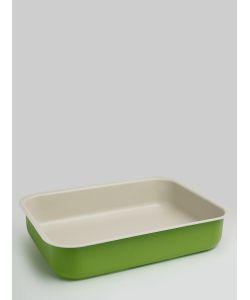 Jarko | Посуда