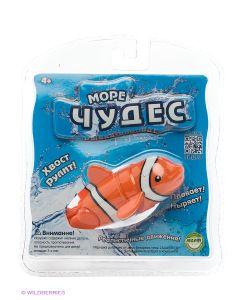 Море Чудес   Интерактивные Игрушки