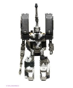 1Toy   Роботы
