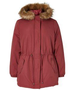 Junarose | Куртка
