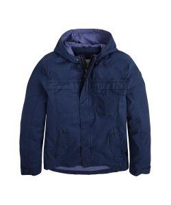 Pepe Jeans London | Куртка