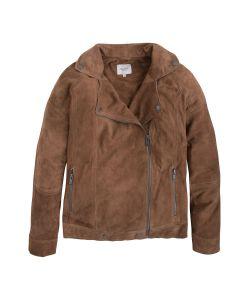 Pepe Jeans London | Куртка Kenya