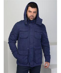 A.S.A.P. | Куртка