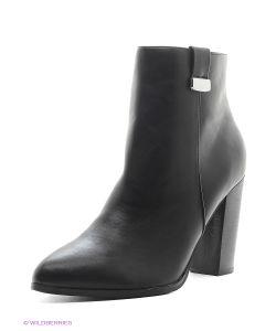 Reserved | Ботинки