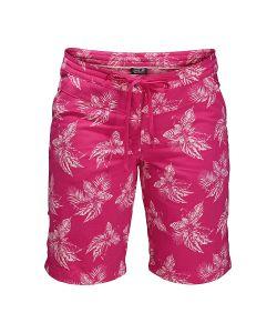 Jack Wolfskin | Шорты Pomona Tropical Shorts