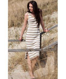 Milliner | Платье Льняное