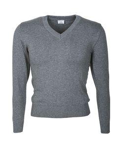 STENSER | Пуловер