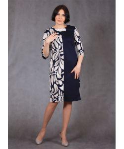 Yuliya Shehodanova | Платье
