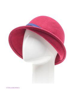Marini Silvano. | Шляпы