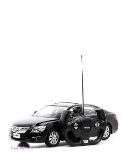 RASTAR | Машина Toyota Camry