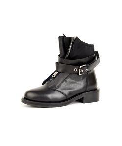 Lottini | Ботинки