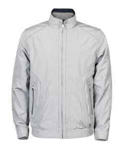HAGENSON | Куртка