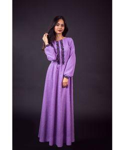 Дом моды Lili | Платье Ажур