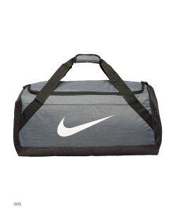 Nike | Сумка Nk Brsla L Duff