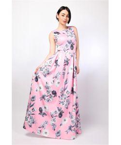 GLAM GODDESS   Платье