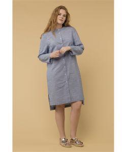 W&B | Платье-Рубашка