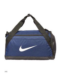 Nike | Сумки Nk Brsla S Duff
