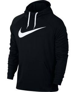 Nike | Худи M Nk Dry Hoodie Po Swoosh