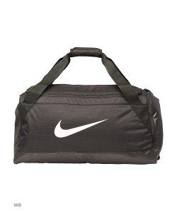 Nike | Сумки Nk Brsla M Duff