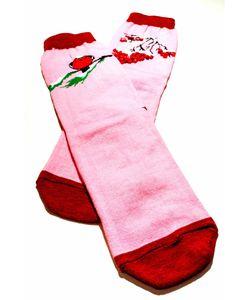 Big Bang Socks   Носки