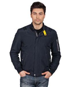 TAIS | Куртка