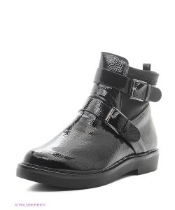 Makfly   Ботинки