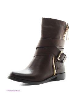 Carlo Bellini | Ботинки
