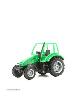 Технопарк | Трактор