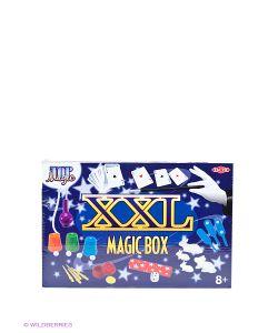 Tactic Games | Игра Настольна Фокусы Xxl