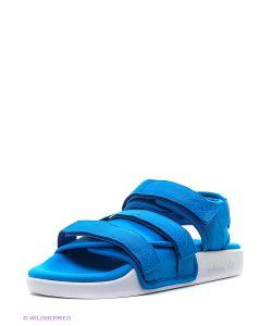 Adidas | Сандалии Adilette Sandal W