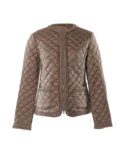 Morancer   Куртка