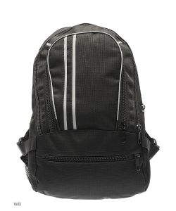 L.Bags | Рюкзак Рм-02