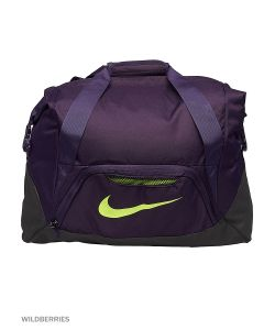 Nike | Сумка Fb Shield Duffel