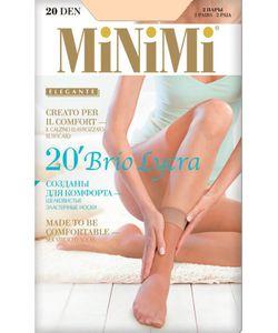 Minimi | Носки