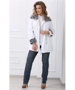Lanicka   Куртка