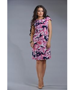 LIORA | Платье