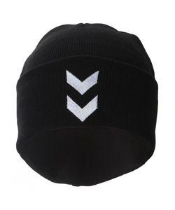 Hummel | Шапка Traning Hat