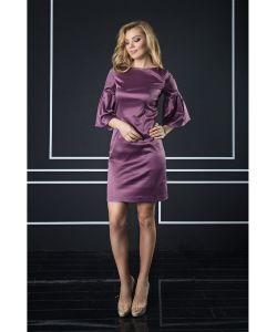 Appledress | Платье