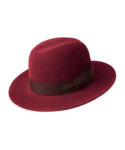 Bailey   Шляпа