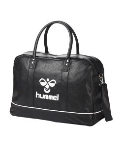 Hummel | Сумка Classic Weekend Bag