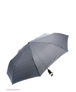 Doppler | Зонты