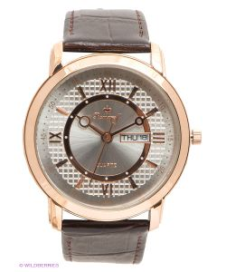 Romanoff | Часы