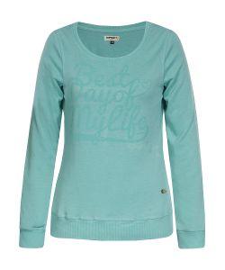 Icepeak | Пуловеры