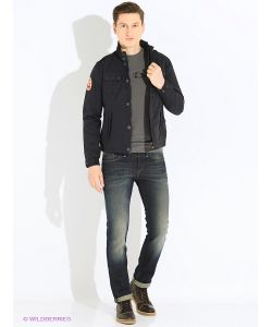 STATHAM   Куртки